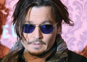Johnny Depp per Dior: volto maschile del nuovo profumo. Dopo Rihanna