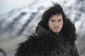 Game of Thrones. Jon Snow è morto? Tutte le teorie sulla prossima stagione