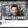 """Jovanotti: """"Lavoro gratis fa bene ai giovani"""". Su Twitter: """"Fai concerti gratis"""" FOTO6"""