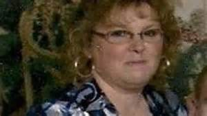 Joyce Mithcell