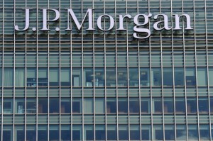 JPMorgan: morto vicepresidente James Lee, stella Wall Street