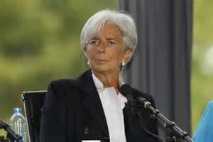 """Fmi a Grecia: """"Smettetela di fare i bambini"""". Lunedì o accordo o catastrofe"""