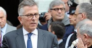 """Lamberto Andreotti, il figlio del """"Divo"""" da 22 milioni di dollari (l'anno)"""