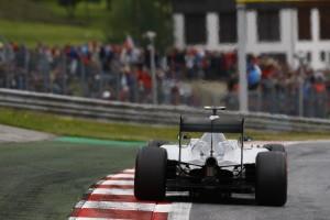 https://www.blitzquotidiano.it/sport/formula-uno-gp-austria-streaming-diretta-tv-dove-vedere-gara-2214995/