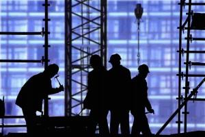 Jobs Act, datore di lavoro potrà cambiare le mansioni del dipendente