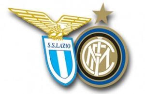 Lazio-Inter streaming - diretta tv: dove vedere finali scudetto Primavera