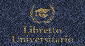 Messina, studente transgender ottiene doppio libretto all'Università