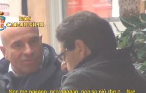 """Mafia Capitale, problemi economici di Luca Odevaine: """"Mi devono un sacco di soldi"""""""