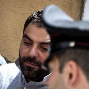 Luca Gramazio e Giordano Tredicine fuori da Forza Italia causa Mafia Capitale