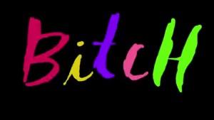 "Madonna ft. Nicki Minaj: il singolo ""Bitch I'm Madonna"""