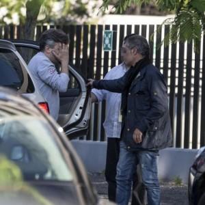 Mafia Capitale: 44 arresti, tra cui Luca Gramazio. Il business su immigrati