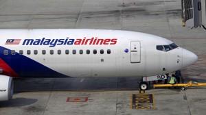 Malaysian Airlines in bancarotta, via 6mila dipendenti su 20. In un anno 573 morti