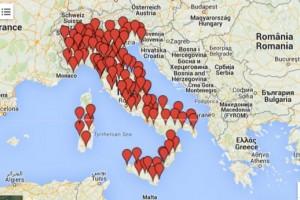 Imu-Tasi 2015: mappa aliquote Comune per Comune. Quanto si paga, come si calcola