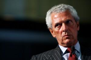 Caso Kroll, Marco Tronchetti Provera assolto in Appello