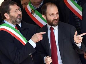 Mafia Capitale, grande retata politici (destra e Pd). Renzi: Chi ruba paga tutto