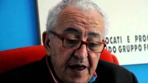 Mario Piccolino, il blog anticamorra. Poi il cric, le teste di pesce e l'omicidio