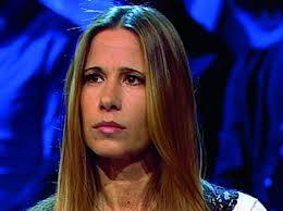 Marita Comi, la moglie di Massimo Bossetti