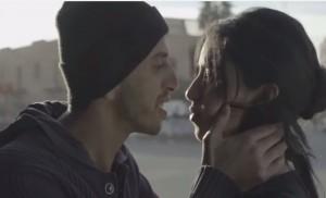 """Much Loved"""", film su prostituzione in Marocco è """"oltraggio"""": censurato"""