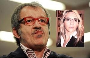 """Roberto Maroni verso processo. Pm: """"Favorì Maria Grazia Paturzo perché avevano una relazione"""""""