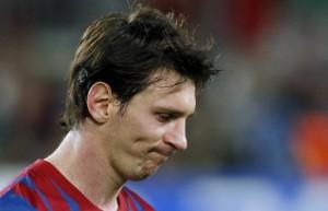 Lionel Messi e le gare benefiche: spunta l'ombra dei narcos