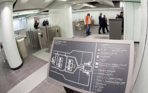 Metro C, 29 giugno apre da Centocelle a Lodi: cosa cambia. Nuovi bus, modifiche alle linee