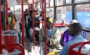 """Autisti Atm: """"No trasporto migranti sui nostri bus, paura della scabbia"""""""