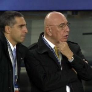 https://www.blitzquotidiano.it/rassegna-stampa/milan-adriano-galliani-vuole-anticipare-addio-club-silvio-berlusconi-1726718/