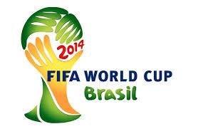 Fifa, anche i Mondiali Brasile 2014 nel mirino dell'Fbi