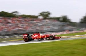 """F1, """"Giù le mani dal Gp di Monza"""". Regione Lombardia lancia raccolta firme"""