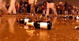 Ordinanze Anti-Movida. Da Torino a Roma, tutte le norme anti alcol e musica