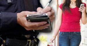 Multe e bollette si pagheranno col credito telefonico