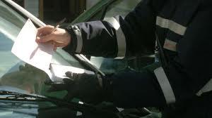 """Ticket parcheggio scaduto? Sanzione annullata: """"Sì differenza, ma no multa"""""""