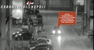 """Napoli, spaccio droga: Raffaele Canfora ucciso dagli """"amici"""". 5 arresti"""