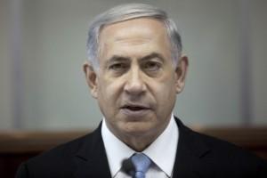 Israele, lanciati due razzi dalla Striscia di Gaza