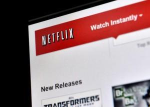 Netflix in Italia a ottobre: film e serie tv in streaming