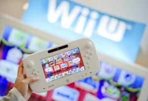 Vito Calia rubò Nintendo e cellulare a bimbi malati di cancro: pena patteggiata