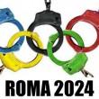 """Roma 2024, Beppe Grillo Blog attacca: """"Olimpiadi? Salto buca e tiro col ratto"""""""