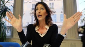 Regionali. Liguria: Paita avrebbe perso comunque. Veneto: i voti a chi governa bene
