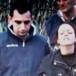 Andrea Loris Stival, l'autopsia inchioda Veronica Panarello