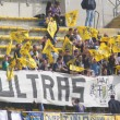 Parma, fallimento sicuro: Mike Piazza niente offerta asta deserta