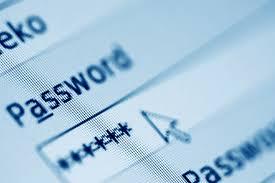 Come memorizzare una password sicura in 10 giorni