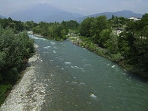 Torino, Alberto Pettavino trovato morto lungo le sponde del fiume Pellice