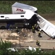 Video YouTube - Usa, incidente Pennsylvania: tir contro bus di italiani. 3 morti 3