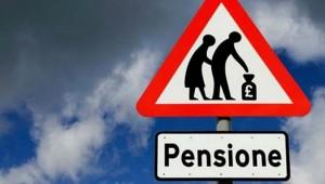 Pensioni, a casa in anticipo: 5 ipotesi allo studio. Tagli, ricalcoli, incentivi