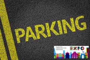 Expo, biglietti gratis nel weekend se parcheggi ad Arese, Fiera Milano o Trenno