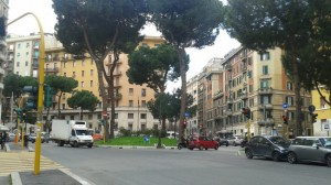 """Roma, Tommaso Corsaletti: """"Fermate corse minicar"""". Branco minorenni lo picchia"""
