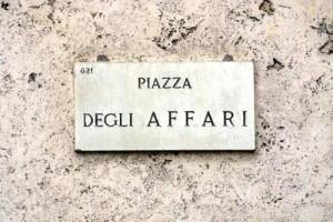 Borse europee giù causa Grecia: Milano -5%. Bruciati in tutto 287 miliardi