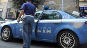 Giuseppe Abbate, insegnate Religione, accusato di fare sesso con 2 minori: arrestato