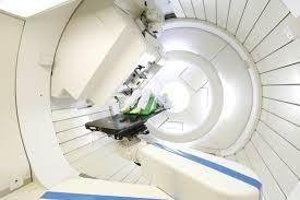 Tumore bimba prima cura terapia protoni in Italia: caso con cancro a base cranio