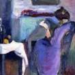Maturità 2015, quadro sbagliato di Matisse: l'errore del Ministero FOTO 1